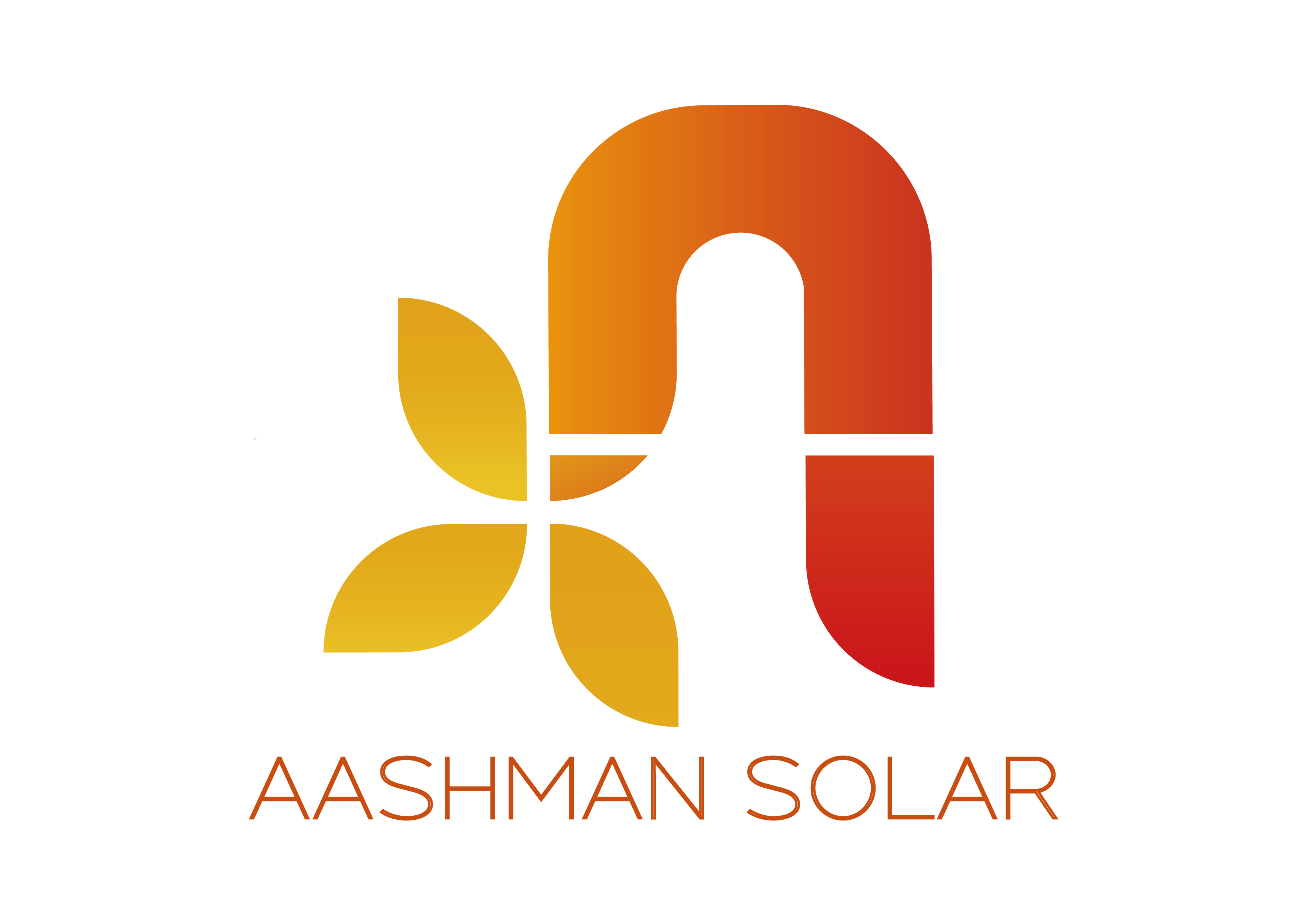 Aashman Solar Pvt Ltd